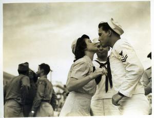 1940-2-orlando