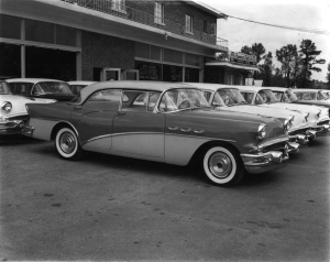 1950-2-orlando