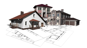 OLW-Homeowner's-Policy-Your-Blueprint