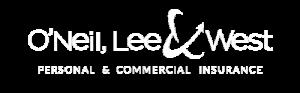 OLW Insurance Logo