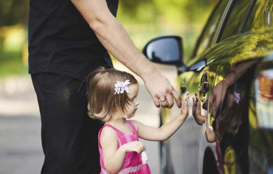 Auto Insurance FL