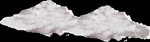 bbb-clouds-far