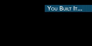 built-it1