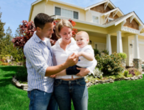 Ways to Save on Homeowners Insurance