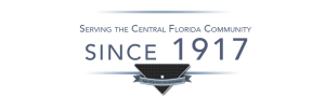OLW has been serving Central Florida for over 100 years with personal and commercial insurance