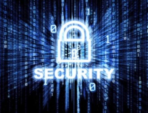 Protection Against Cyber-Risks